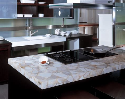 caesarstone puro countertops installation photo capitol