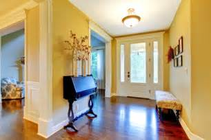 interior painting palm county florida interior