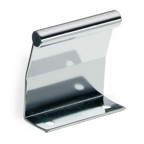 tab pulls hardware schwinn 51395 architectural tab pull polished chrome