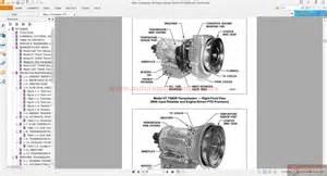 2015 gmc allison transmission autos post