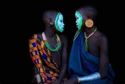 siena international photo awards finalists from siena international photography awards