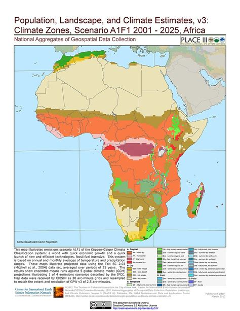 africa zone map maps 187 national aggregates of geospatial data collection