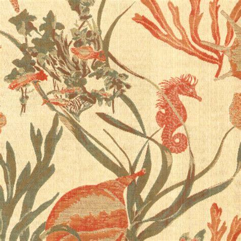 coastal upholstery fabric johnson furniture mfg in stock coastal upholstery fabrics