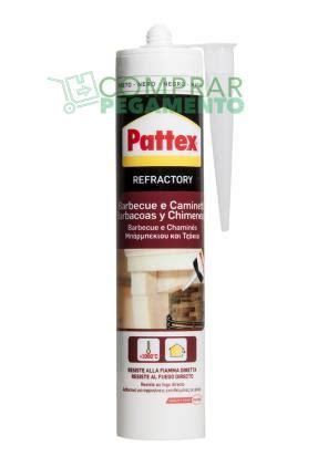 comprar pegamento loctite araldite molykote 3m - Chiminea Glue