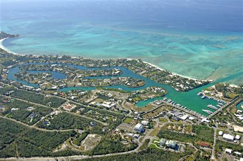 lyford cay club lyford cay harbor in np bahamas harbor reviews phone