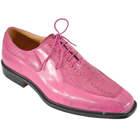 pink mens sneakers mens pink dress shoes kd dress