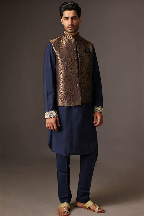 kurta pattern jeans dresses for men 2018 kurta sherwani jeans coat dress
