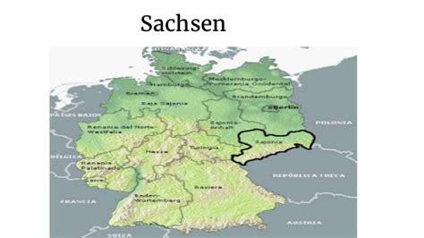 Signature 5 Cr Oceanseven copia de sachsen