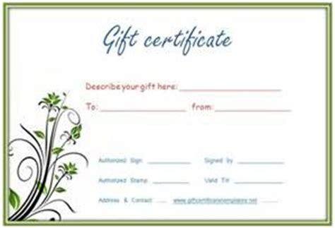boot c certificate template gift certificate template free fill images