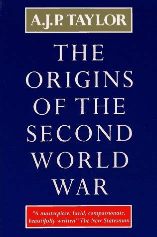 the second world war a captivating guide to world war ii and d day books the word of god is like a l to guide by origen like