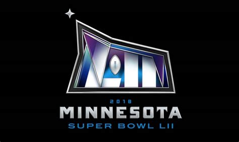Super Bowl Lii Sweepstakes - super bowl 2018 watchtup