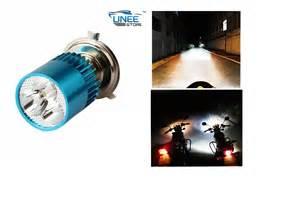 Car Led Headlight Bulbs India Cree Led Headlight Bulb Bike Car White Honda Cb Shine