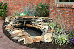 Do It Yourself Landscaping Home Diy Landscaping Ideas Do It Yourself Landscaping
