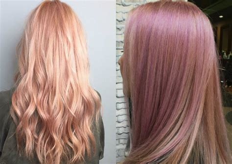 red color shades for hair the ultimate guide to red hair color shades 2017