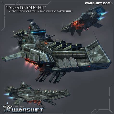 Carrier Extraterrestrial 60 L warshift humans units warshift guide warshift review tutorials arrticles