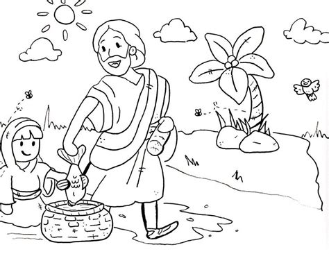 bible coloring pages in spanish spanish bible coloring pages coloring home