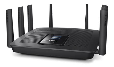 5 best wireless routers of 2017