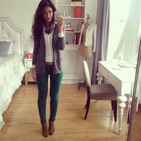 outfits for bedroom bedroom clothes fashion girl girly indie iphone