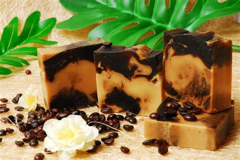 Organic Handmade Soap Recipes - dubai soap dubai soap recipes dubai
