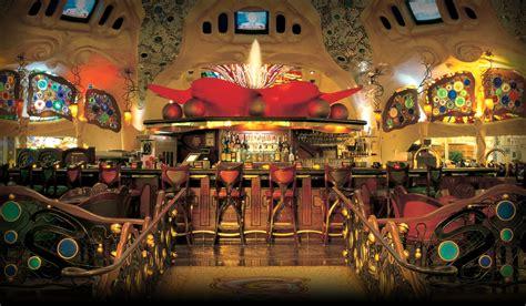 sunset casino buffet las vegas spots bars lounges nightlife sunset station