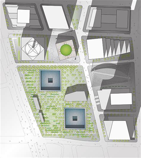 art design resource center ground zero art center design revealed 2016 09 09