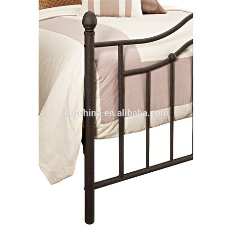 Bronze Bed Frame Bronze Metal Bed Frame Buy Metal Bed Frame Bronze Bed Bed Frame Product On Alibaba