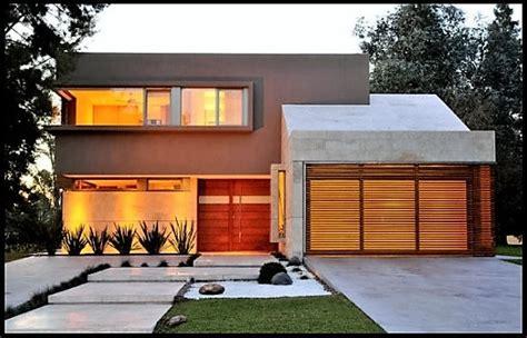 imagenes de uñas sencillas y bonitas fachadas de casas bonitas y sencillas para construir