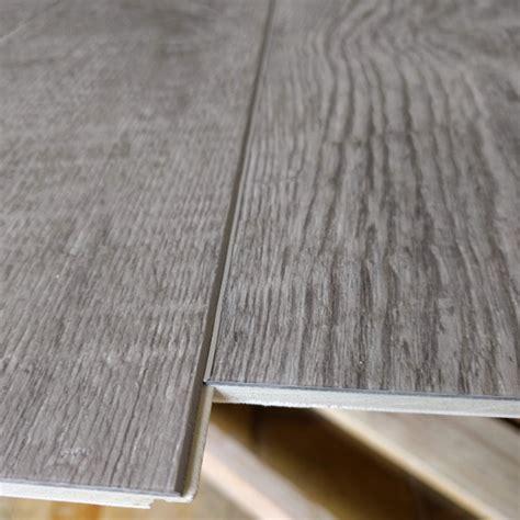 mohawk solidtech waterproof rigid vinyl plank flooring
