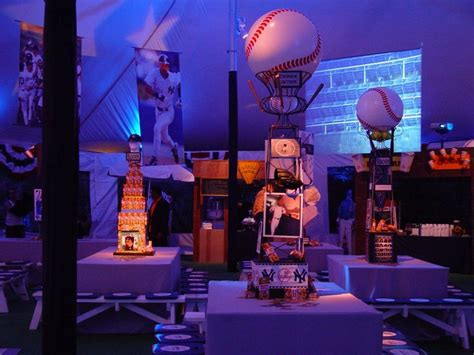 themed events corporate sports themed corporate event corporate events gold coast