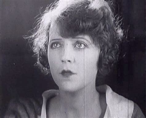 rene clair filmography madys marguerite biography