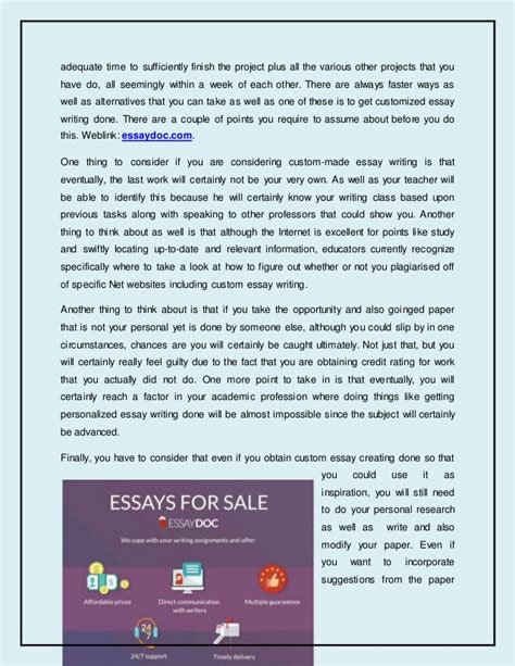 essay conclusion sles custom essays for sale