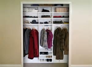 European Closets by Bedroom Closet Design New York City Reach In Clo New