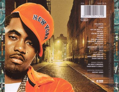 best nas album favorite nas album genius