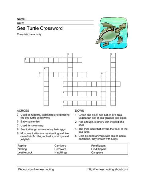 printable turtle puzzle sea turtle math worksheets sea best free printable