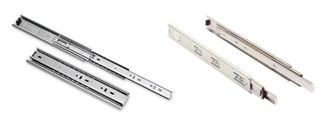 Wickes Drawer Runners by Buy Replacement Drawer Runners Mm Uk Drawer Runners