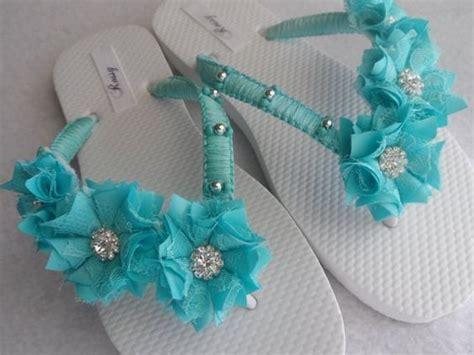 ideas para decorar sandalias ideas para decorar sandalias 12 decorando sandalias