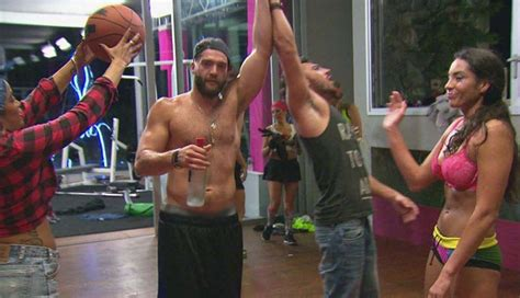 ct from the challenge nfl forum mtv battle of the exes 2