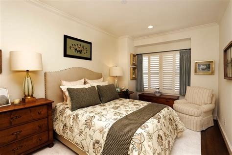 showpieces for bedroom rooms viewer hgtv