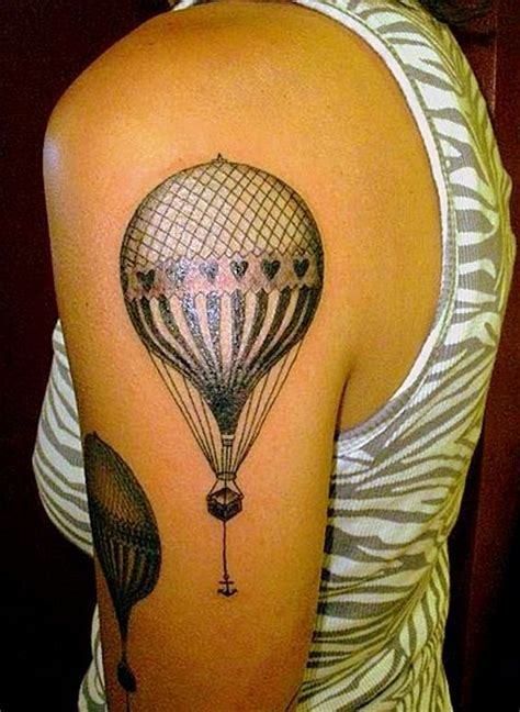 new tattoo feels hot 325 best images about tattoos on pinterest solar system