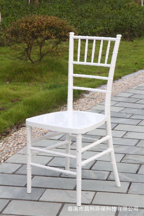 white bamboo wedding chairs factory wholesale bamboo chairs outdoor wedding white
