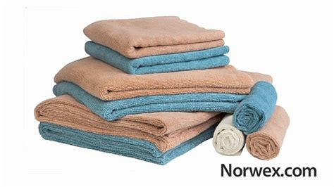 Kitchen And Bath Towels Norwex Kitchen And Bath Towels