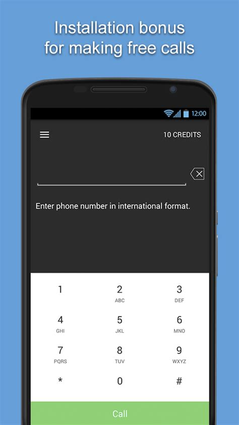 android unblock number ievaphone free calls apk mod unlock all android apk mods