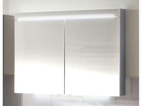 spiegelschrank indirekte beleuchtung indirekte beleuchtung im bad der badm 246 bel