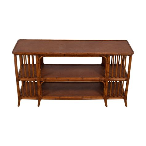 ethan allen sofa table ethan allen sofa table choice image bar height dining