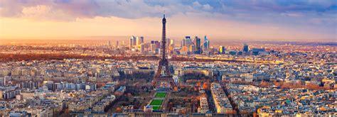 paris vacation packages paris trips  airfare