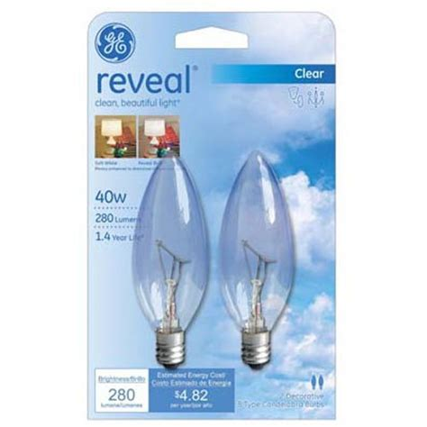light bulbs type b 40 watt amazon com