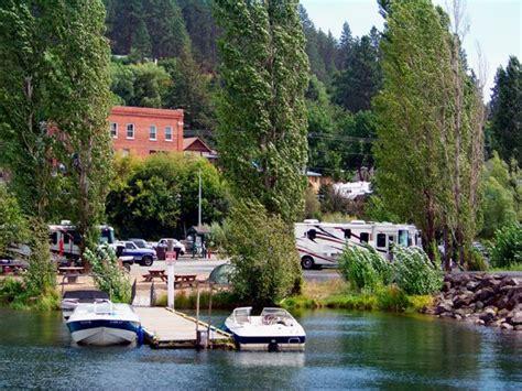 boat launch harrison lake 18 best south lake coeur d alene images on pinterest