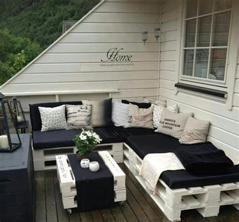 überdachung Balkon by Garten Design Sitzecke