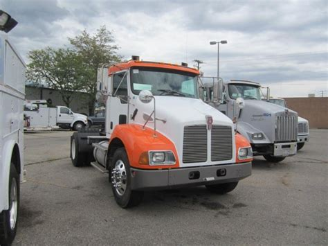 kenworth tractor for sale kenworth t300 tractor cars for sale