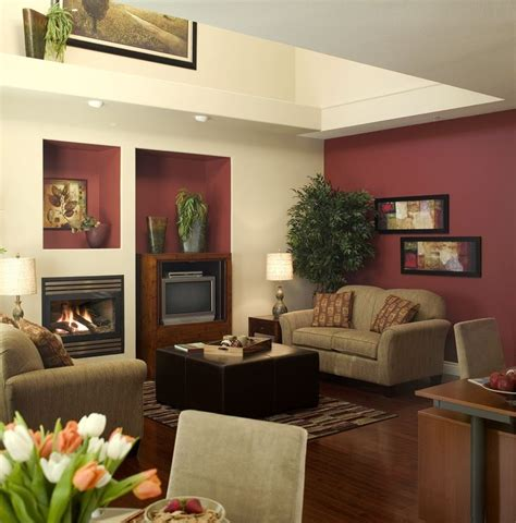 colour scheme for burgundy sofa burgundy color scheme living room living room